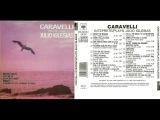 Caravelli - Plays Julio Iglesias Full Album