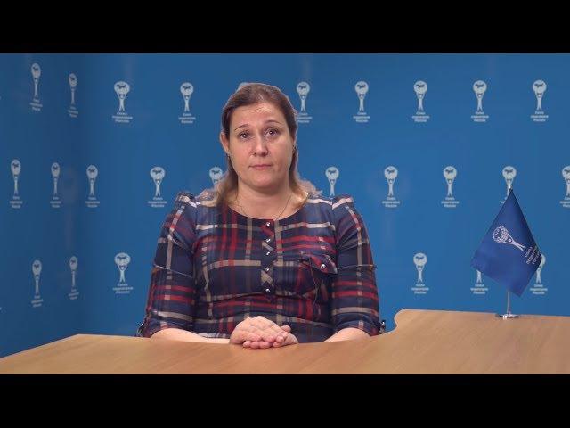 Гортань и голос. Что нужно знать? Советы родителям - Союз педиатров России