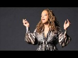 Cassandra Wilson - Killing Me Softly