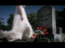 Lena Katina - Never Forget (RainDropz! Remix - Video Edit)