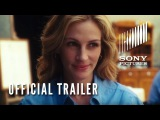 Watch the Official EAT PRAY LOVE Trailer in HD