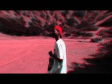 Kane Grocerys ft MFK Marcy Mane - Dope Runna (Official Video) PROD. MEXIKO DRO