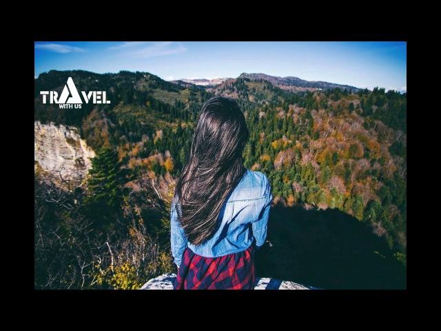 COUNTRY GEORGIA - Feel Autumn in Racha | შეიგრძენი შემოდგომა რაჭაში - საქარ4311