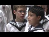The Vienna Boys Choir - Schubert Die Nacht &amp Nachthelle