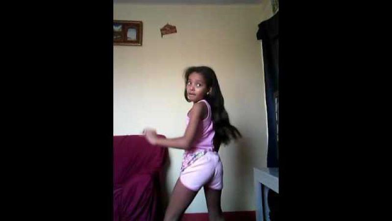 Www.nigerian  breast xxx  pics