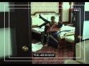 Соблазны с Машей Малиновской - Митя Фомин пытается соблазнить девушку =,13.06.2015,пи...