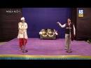 ગુજરાતી નાટક Gujarati Comedy ll Gujarati Natak Comedy Full 2017 Ashok Sound