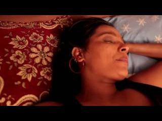 कमजोर दिल वाले ना देखे | Rangeeli Bhabhi | रंगीली भाभी । New Hindi Hot Short Movi