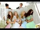 Интернет магазин женской одежды и красивого нижнего белья Элегант в Сумах Украина