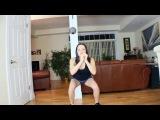 5 эффективных упражнений для кардио тренировки