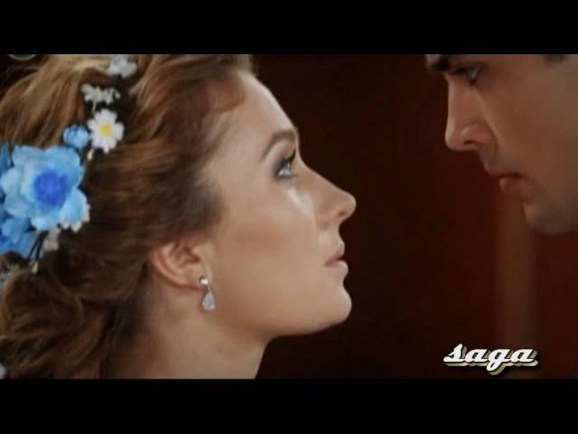 Ради любви я все смогу * Костя и Маша - Тебя Люблю