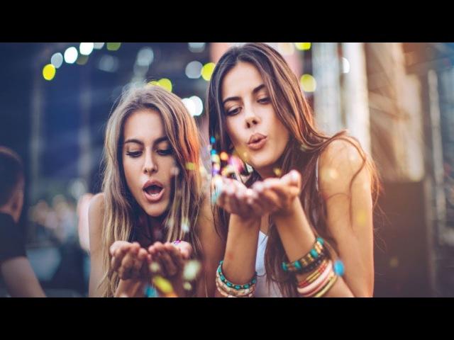 Progressive Trance Mix 2017 Heartbeat ❤️❤️❤️❤️❤️❤️❤️ смотреть онлайн без регистрации