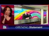 Judge Jeannine BLASTS Eric Trump 'HE WAS NOT PENNILESS OR IN DEBT'
