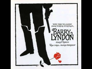Barry Lyndon Soundtrack 06 Traditional - British Grenadiers Fifes and Drums