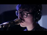 Joywave on Audiotree Live (Full Session)