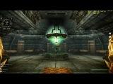 74. The Elder Scrolls V : Skyrim (SA-Evolution 2.4 RC)Убежище Рубариуса