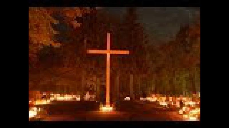1 Listopada 2014 - Dzień Wszystkich Świętych [Wąwelno]