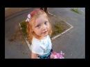 Детский влог. Vlog. Прогулка с беби боном. Baby Born. Прогулка с колясками. Видео про кук...