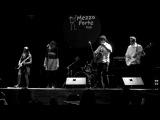 Кавер-группа Big Bold Band   Purple Haze в клубе Меццо Форте 20.10.16.