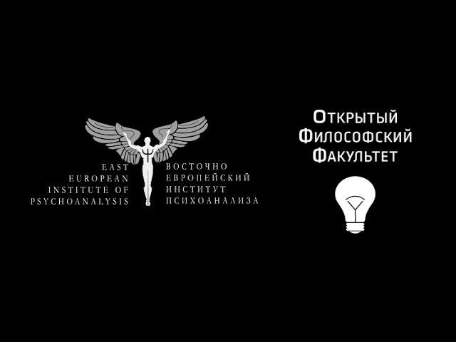 Нина Савченкова о фильме Бертрана Бонелло Дом терпимости