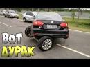 НЕ ДЕТСКИЕ ПРИКОЛЫ 81 - Однажды в России лучшее - BUHAHA TV