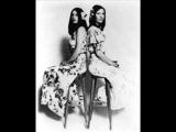 Silly Sisters - Geordie