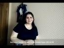 2017.04.10 Отзыв о Маршале и Гонщике из м/ф Щенячий патруль от студии JOY