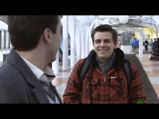 Гюльчатай 7 серия 2012 Мелодрама фильм кино сериал