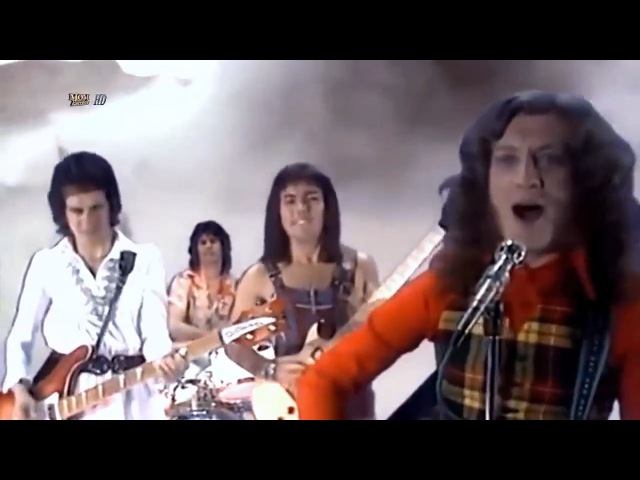 Slade Nobody s Fool 1976