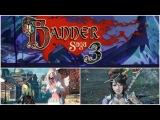 Banner Saga 3 уже собирает деньги, подробности начинки Project Scorpio | Игровые новости