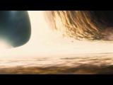 Interstellar - Black Hole