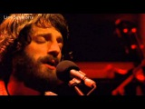 Ray LaMontagne - Can I Stay con subtitulos