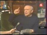 Пятое колесо Ролан Быков 1989 г.