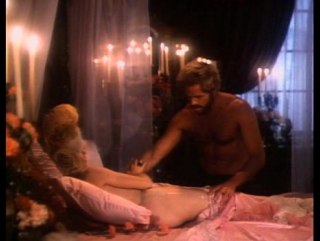 Молодая леди Чаттерлей ч 1 (1977, Alan Roberts) Young Lady Chatterley (Эротика Драма Мелодрама Секс Любовь Отношения)