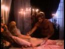 Молодая леди Чаттерлей 1 (18+) (1977, Alan Roberts) Young Lady Chatterley (Эротика Драма Мелодрама Секс Любовь Отношения)