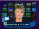 Гомер Сімпсон сердиться на польські новини