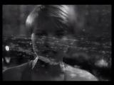 Wilson Phillips - The Videos