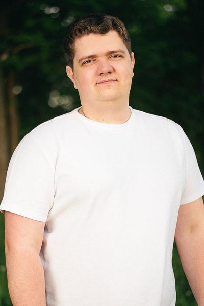 Андрей Дембицкий