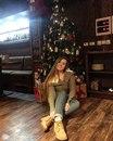 Ліля Кирик фото #36