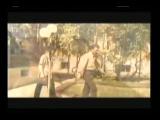 Shaytanat - Sountrek (Bestmusic.uz)