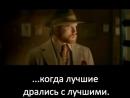 Геннадий Головкин-Сауль Альварес - старая школа