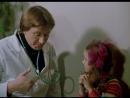 Андрей Миронов На море еду, нервишки подлечить (отрывок из к/ф Будьте моим мужем, 1981)