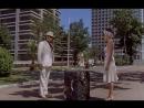Великолепный Le magnifique 1973