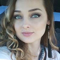 Анкета Татьяна Дубровина