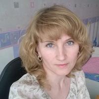 Аида Емкужева