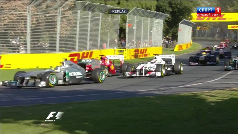 F1_2011_01(19)_ Australian_Race_Rus_h264