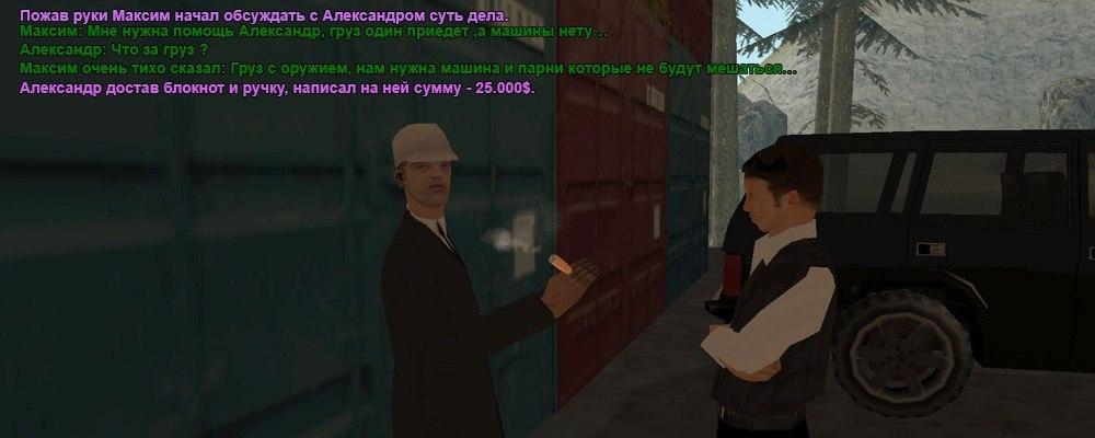 cH4ryZP1n4Y.jpg