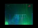 Бесса мэ… – группа «Агата Кристи» Голубой огонёк «Ночь-90»