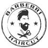 Сеть парикмахерских Barberri Борисов