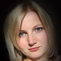 Марина Шефовалова